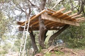 Cabane A Construire les démarches administratives pour la construction d'une cabane pour